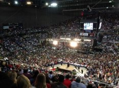 trump-rally-mississippi